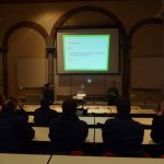 training_belgium_police2009