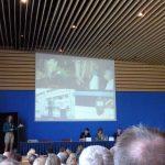 14.06.2012_Leuven_politie_studie_dag__2