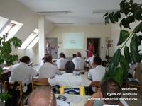 22.08.2012_Police_training_Rajka_HU__4