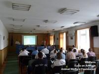 23.08.2012_HU_police_training_Szombathely__8