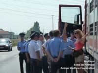 24.08.2012_HU_police_training_Bekescsaba__48