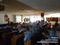 24.08.2012_HU_police_training_Bekescsaba__9