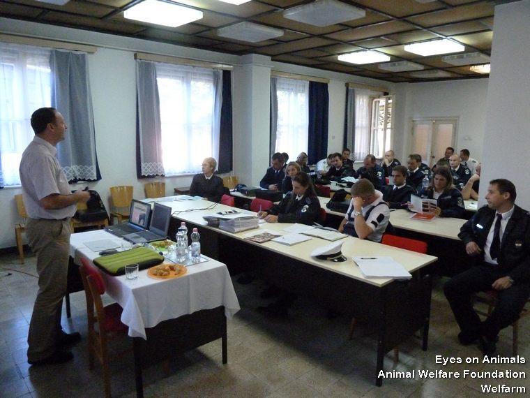 19.10.2012_HU_Police_training_Lenti_Slovenian_border__6