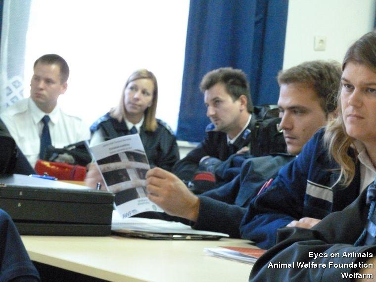 19.10.2012_HU_Police_training_Lenti_Slovenian_border__7