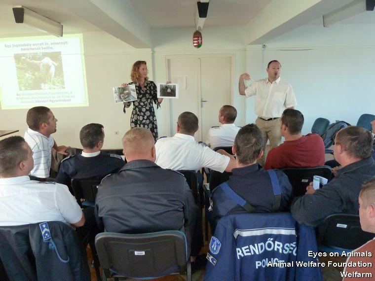 18.10.2012_HU_Police_Training_Ciofok__16
