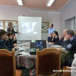 07.12.2012_HU_theory_police_training_Artand__6