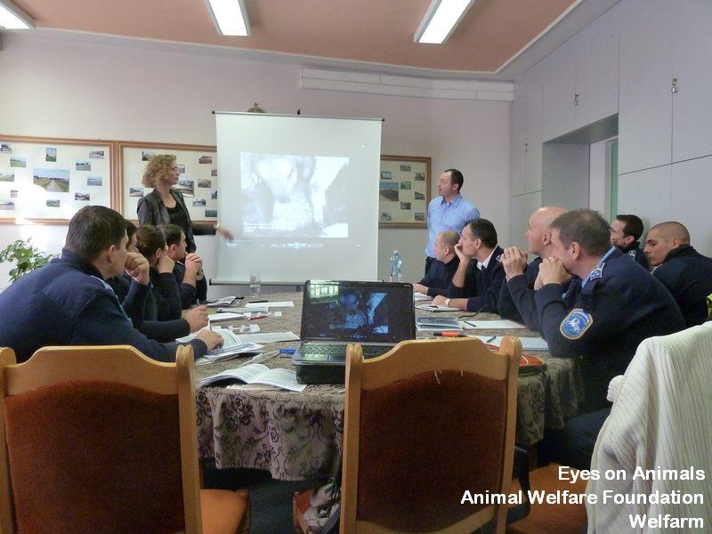 07.12.2012_HU_theory_police_training_Artand__6