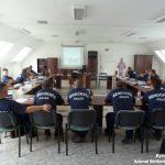 09.07.2013_HU_Police_Training_Nagylak__5