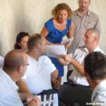 10.07.2013_HU_police_training_Budapest__52