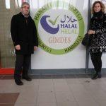 12.12.2013_TR_meeting_Gimdes_HalalCertification__1
