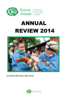 annual_review_2014_cover