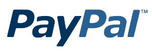 Paypal Eyes on Animals