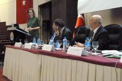 16.04.2014_TR_WelfareSeminar_Ankara (18)