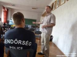 10.07.2013_HU_police_training_Budapest  (6)