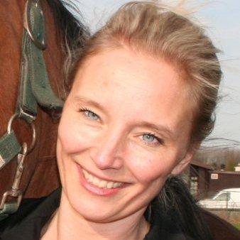 Suzanne Renzen : Voorzitter