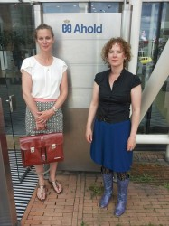 12-06-2014-meeting-albertheijn-horsemeat