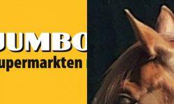 featured-jumbo-horsemeat