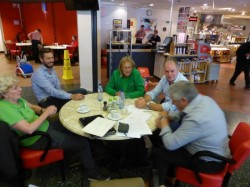 10.09.2014_NL_Meeting_Westfort_managers  (1)