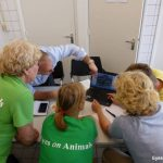 10.09.2014_NL_Visit_Compaxo_brainstorming_with_Marien (54)