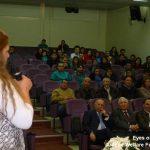 23.10.2014_TR_Ankara_Lecture_Vet_Faculty(38)