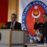 25.10_TR_Slaughter_Seminar(64)