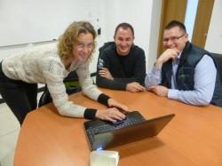 11.11.2014_HU_Meeting_Hunland  (2)
