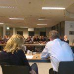 30.10.2014_NL_Leeuwarden_congress (1)