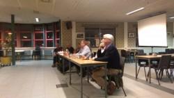 30.10.2014_NL_Leeuwarden_congress