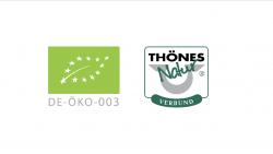 Label_thoenis_natur