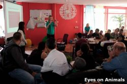 welfare-workshop