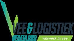 Vee&Logistik