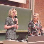 Leuven University Debate