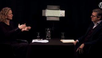 Interview Café Weltschmerz