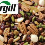 Cargill gaat vleesvergangers produceren