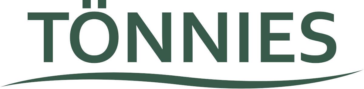 Tönnies logo